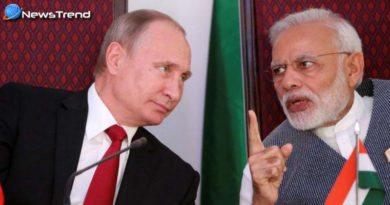 india warned russa and iran