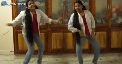 girls dance in kabil movie songs