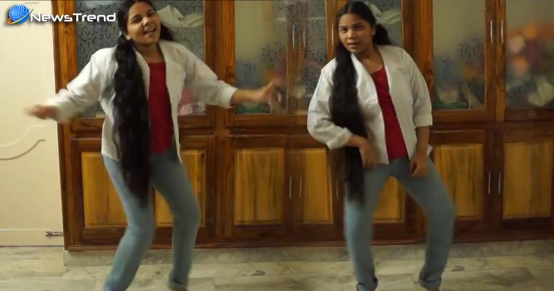 girls dance in kabil movie songs