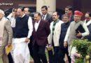 शीतकालीन सत्र के आखिरी तीन दिन: पीएम मोदी की मौजूदगी में फिर मच सकता है संसद में हंगामा!