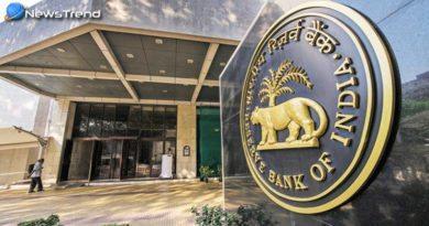 जाने भारतीय रिज़र्व बैंक ने ऐसे कौन से कदम उठाये हैं ताकि लोगों को समय से सैलरी के पैसे मिल सकें!