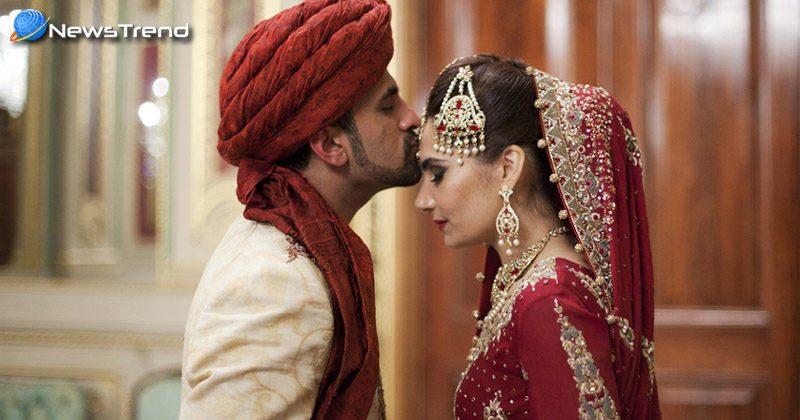 शास्त्रों के अनुसार इन दिनों में पति-पत्नी को नहीं बनाने चाहिए शारीरिक संबंध