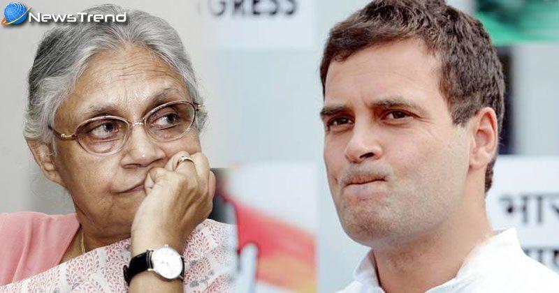 Photo of पीएम मोदी पर आरोप लगा कर बड़ी मुसीबत में फंसी कांग्रेस! खुद का हो गया पर्दाफाश!