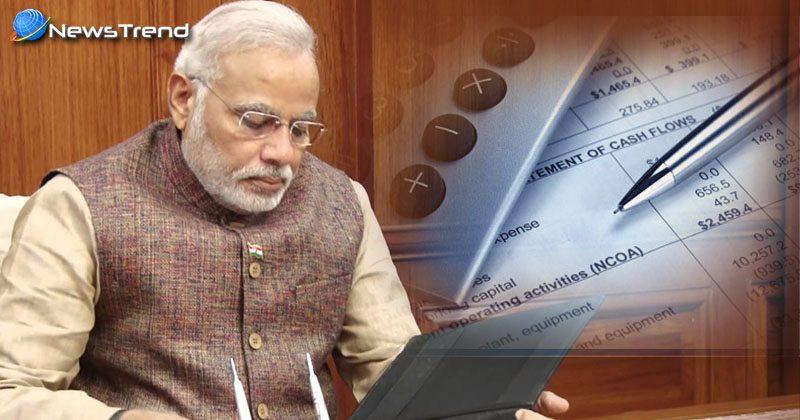 """Photo of नोटबंदी: """"जुगाड़बाज"""" हो जाएं सावधान, पीएम मोदी ने कराया है 500 बैंक शाखाओं का स्टिंग!"""