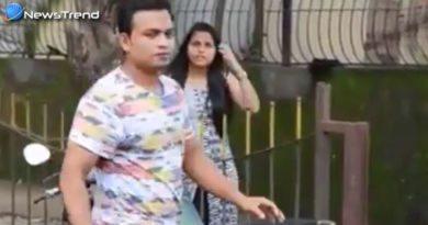 swacch bharat abhiyaan video