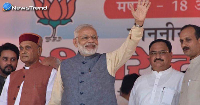 Maulana said PM Modi sincere