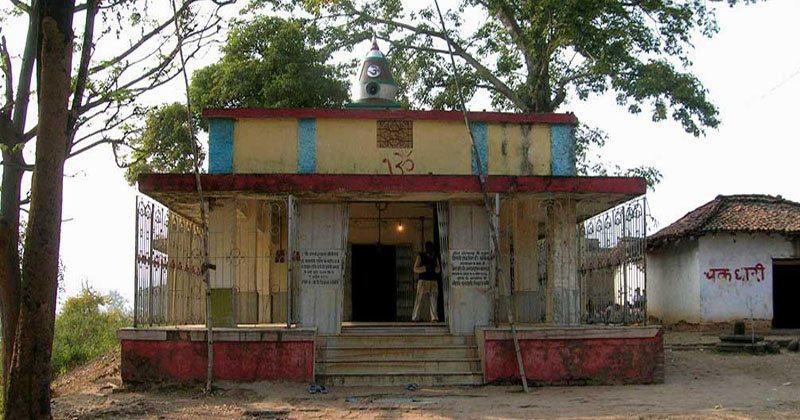 hanuman birth place