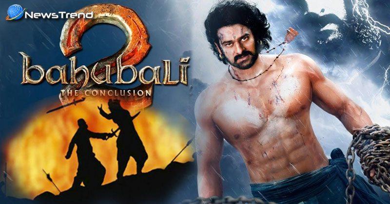 Photo of बाहुबली का इंतजार कर रहे दर्शकों के लिए बुरी खबर, अभी नहीं जान पाएंगे कटप्पा ने बाहुबली को क्यों मारा!