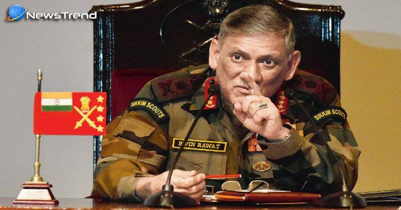 'ढाई जंग' की तैयारी में इंडियन आर्मी, निशाने पर चीन-पाक और अलगाववादी!
