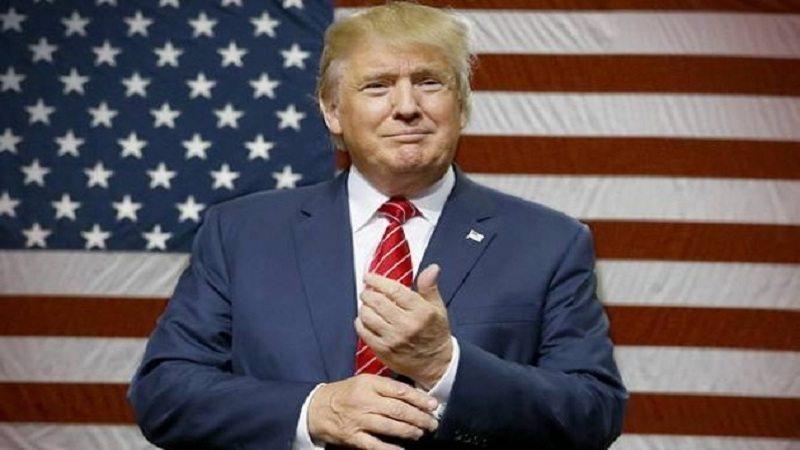 Donald trump Islamic terrorists