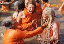 जानिए कैसे बनती है कोई महिला नागा सन्यासिनी… देखिये वीडियो!