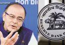 RBI's autonomy