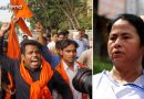 Hindu Sena on Bengal Riots