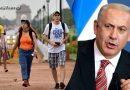 भारत पर आतंकी हमले की आशंका! इजरायल ने दी चेतावनी!