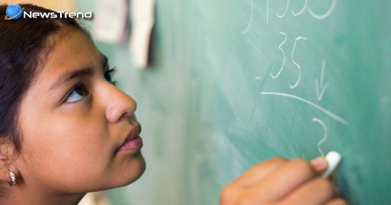 math homework sexual question