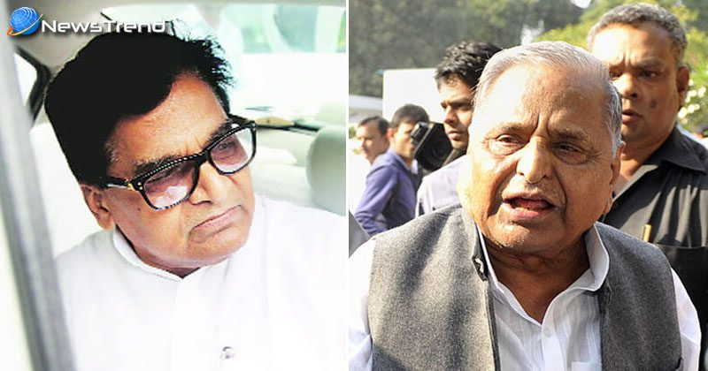 sapa leader conspiracy against SP