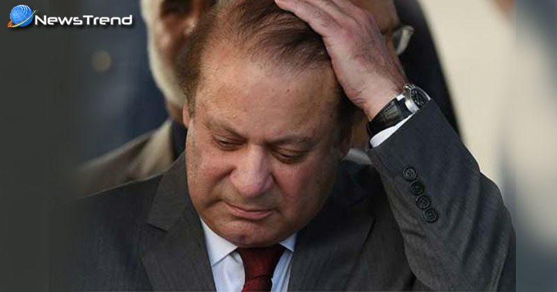 Photo of बड़बोले पाकिस्तान के बिगड़े बोल, कहा भारत दे रहा है उकसाने वाले बयान