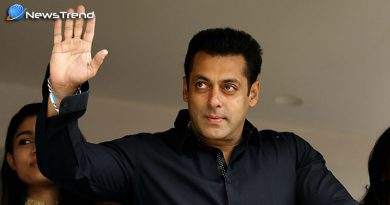 poaching case salman khan