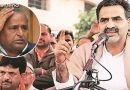 Bjp leaders controversial comments