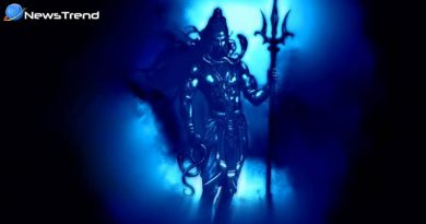 lord shiva most powerful mantra