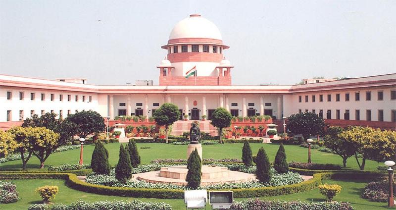 Caste creed or religion vote