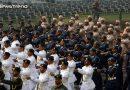 गणतंत्र दिवास की परेड में पहली बार शामिल हुआ NSG और यूएई की सेना!