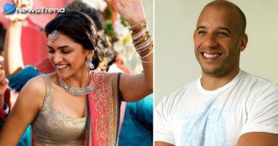 vin diesel wants to bollywood