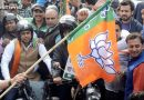 पहले फेज में सबने मुस्लिम वोटरों पर खेला दांव तो अब बीजेपी हिंदुओं को कर रही है एकजुट!