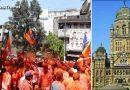 BMC 2017: बीजेपी बनी मुम्बई की बॉस – शिवसेना की अक्ल आ गई ठिकाने! कांग्रेस तो इज्जत भी न बचा सकी!
