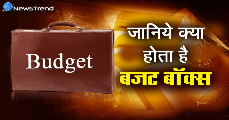 India launches budget