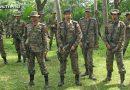 पूरे देश में मची खलबली! – कोबरा बटालियन के 59 कोबरा कमांडोज 'लापता'