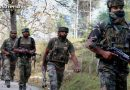 अब घाटी में सेना की मुश्किलें बढ़ाने वालों की खैर नहीं, एनकाउंटर वाली जगह के 3 किमी इलाके में आना पड़ सकता है महंगा!