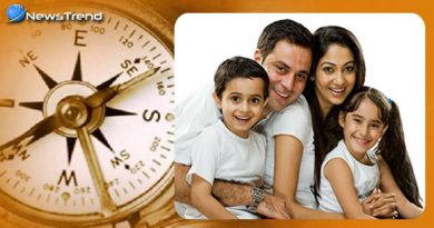 healthy in life do these vastu tips
