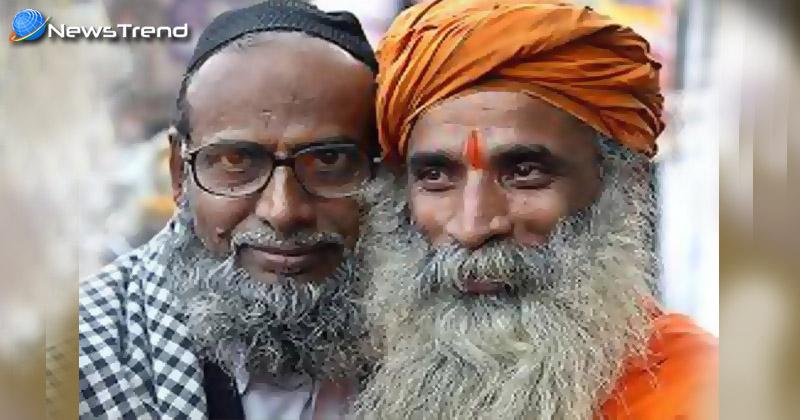 Photo of हिन्दू-मुसलमान की कहानीः हिंदू को दफनाया और मुस्लिम को जलाया गया! जानिए क्यों!