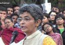 राष्ट्रविरोधियों पर गरजा जोधपुर, जेएनयू की प्रोफेसर का जमकर हुआ विरोध!