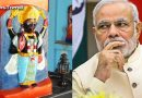 जानिये देश के इस अद्भुत मंदिर के बारे में, यहाँ जाने से डरते हैं प्रधानमंत्री मोदी और देश के अन्य नेता!