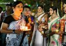 भारत का एक ऐसा मंदिर जहाँ औरत बनकर मर्द करते हैं पूजा, जानिए आखिर क्यों होता है ऐसा..