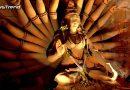भगवान शंकर के इस शक्तिशाली मंत्र को सुनने के दौरान आपको एक अजब सी कशिश का अहसास होगा.. देखें वीडियो!