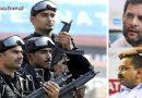 सुरक्षा बलों के तीन कमांडो के एक फैसले ने उड़ाई केजरीवाल और राहुल गांधी की नींद!