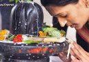 इस महाशिवरात्रि पर रखें इन बातों का ध्यान, शिव की कृपा से आपका दुर्भाग्य बदल जाएगा सौभाग्य में!