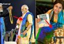 पीएम मोदी ने तुरंत पूरी की भगवान शिव की भक्त महिला की मनोकामना!