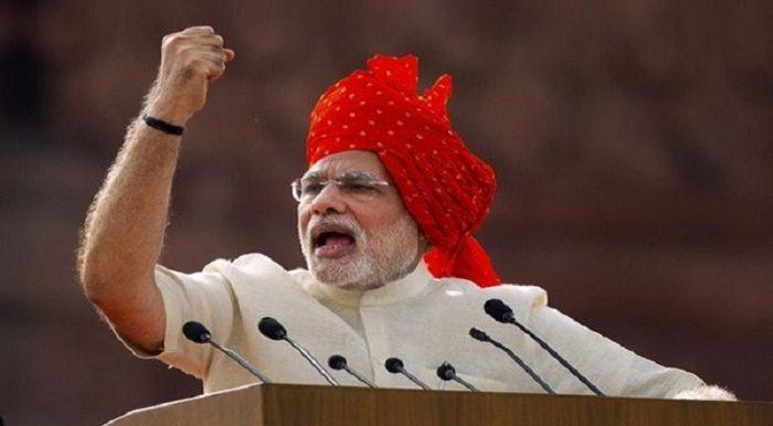 congress PM candidate in 2019