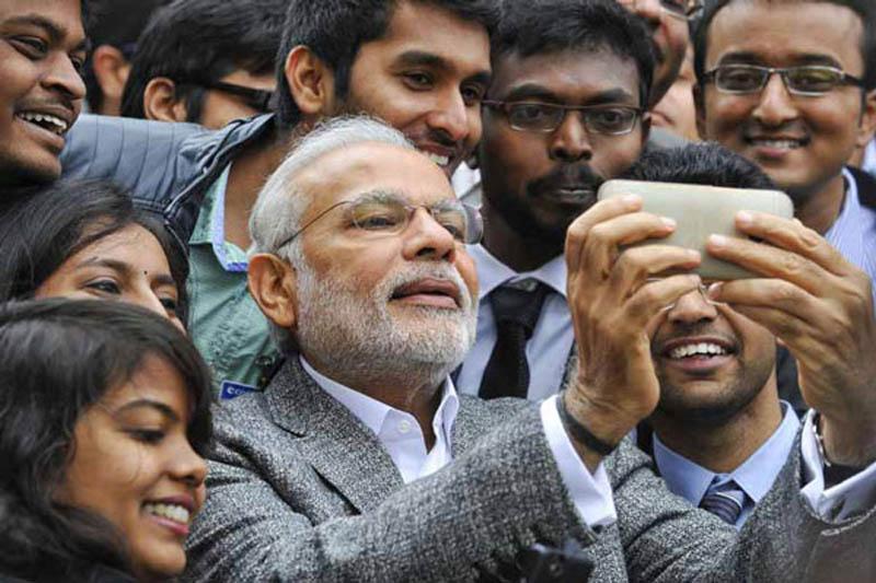 Image result for पांच राज्यों के चुनाव के बाद पीएम मोदी का बढ़ेगा यूपी दौरा