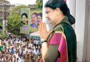 अम्मा की जगह लेंगी चिनम्मा, शशिकला नटराजन होंगी तमिलनाडु की नई सीएम!