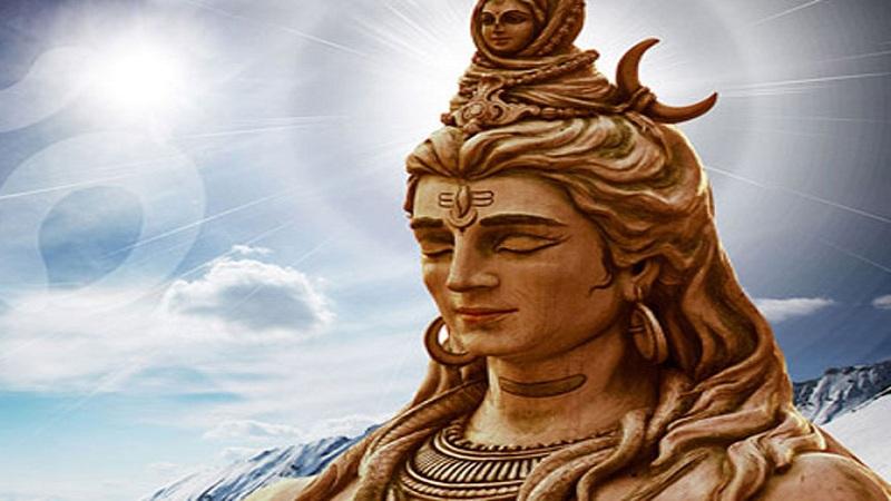 Mahashivratri festival Shiv worship