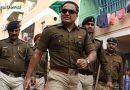 बिहार से आये सिंघम ने मुंबई में ड्रग तस्करों की नाक में किया दम, अपराधी सकते में!