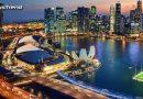 लोगों को दिखता था सिंगापुर के सपने, उसके बाद जो करता था जानकार आप हैरान हो जायेंगे!