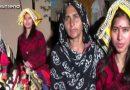 नरेन्द्र मोदी के बेटी बचाओ बेटी पढ़ाओ को सच कर दिखाया इस महिला ने…देखें वीडियो!
