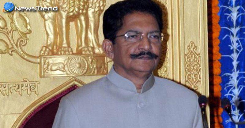 tamilnadu governor