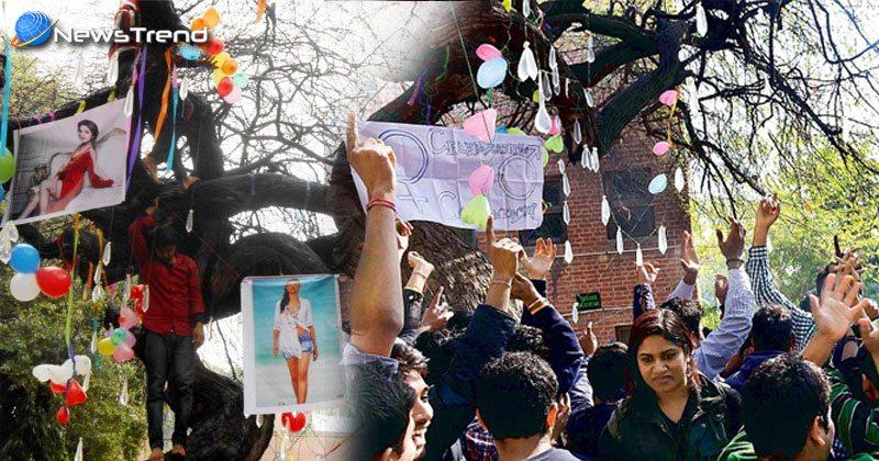 Photo of आपके पास भी गर्लफ्रेंड नहीं है तो इस पेड़ की पूजा वेलेंटाइन डे पर करें,जल्द ही मिलेगी गर्लफ्रेंड